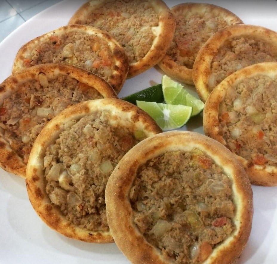 Comida árabe em Goiânia: 8 lugares para conhecer e se deliciar
