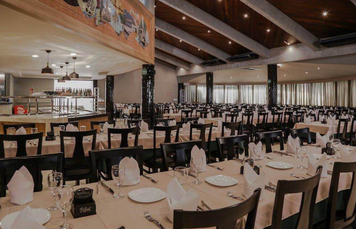 Gastronomia em Goiânia: 8 excelentes lugares para comer