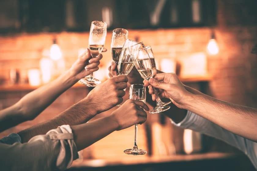 Réveillon em Pirenópolis tem festas para todos os gostos