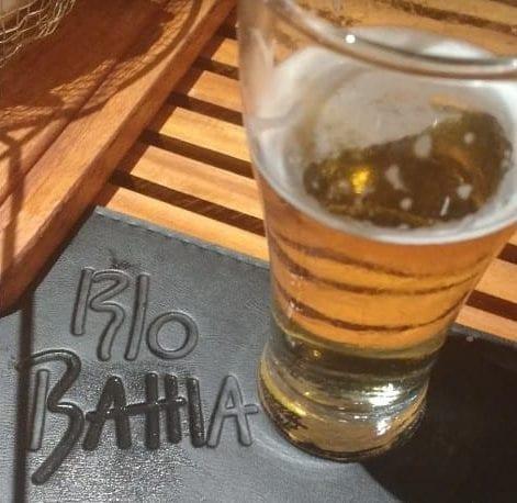 12 melhores lugares para tomar chopp em Goiânia