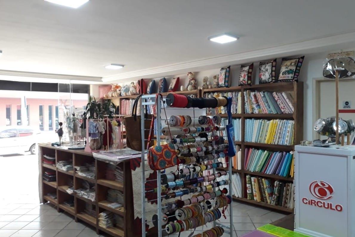 artesanato em Goiânia