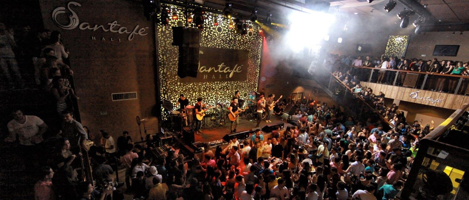Dança em Goiânia: x lugares para não ficar parado