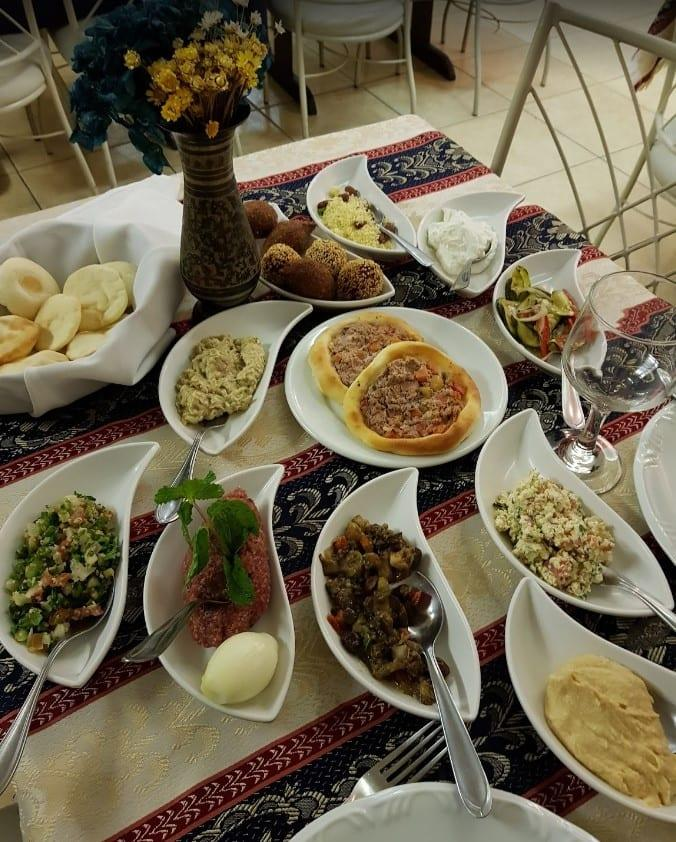 Delivery em Goiânia: restaurantes com serviço de entrega