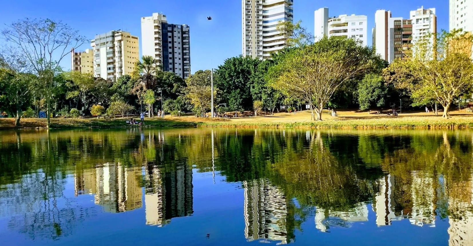 Diversão em Goiânia: 9 lugares para sair da mesmice