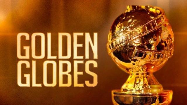 Resultado de imagem para vencedores do globo de ouro 2019