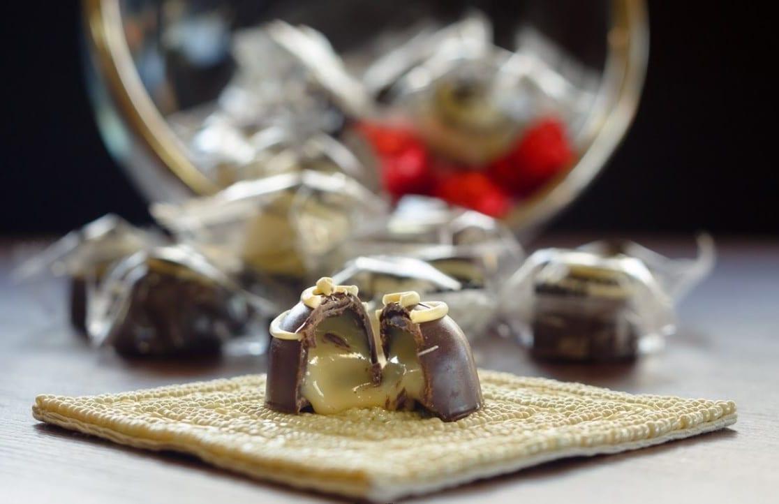 lugares para degustar o melhor chocolate em Goiânia