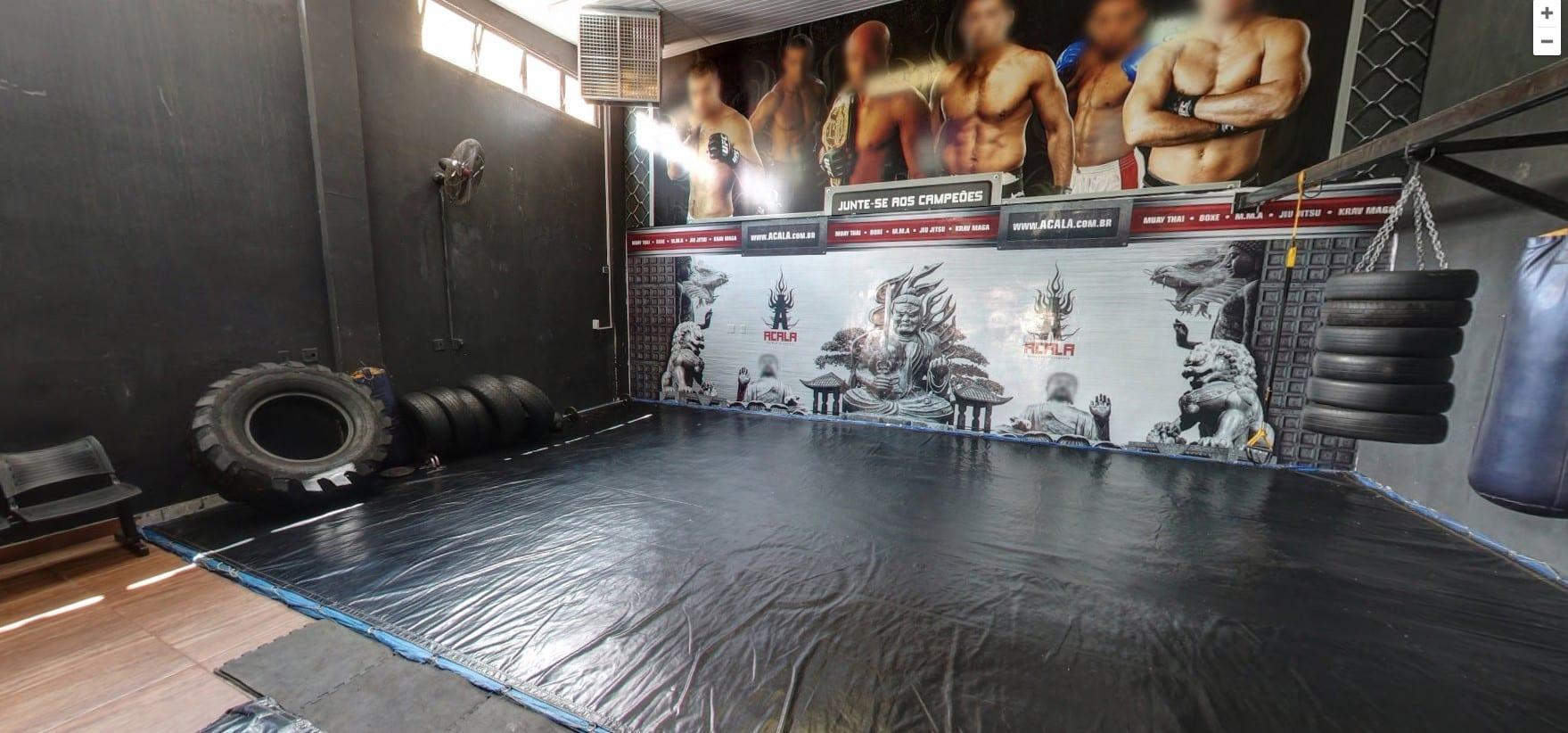 luta em Goiânia_artes marciais