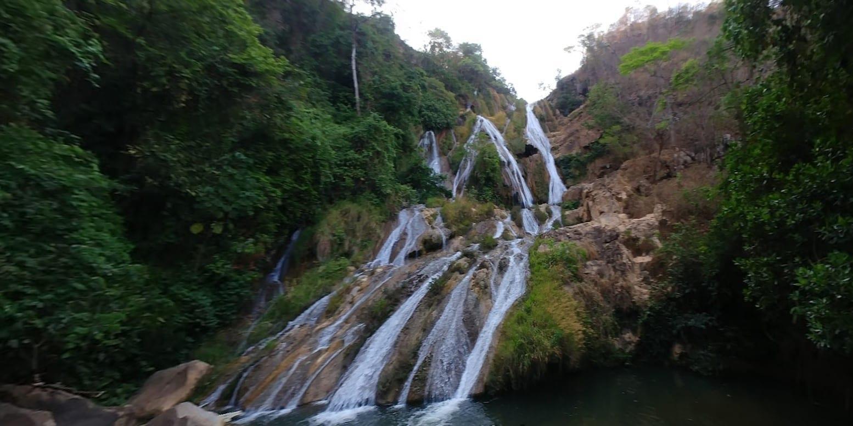 O que fazer em Formosa: lugares incríveis para conhecer