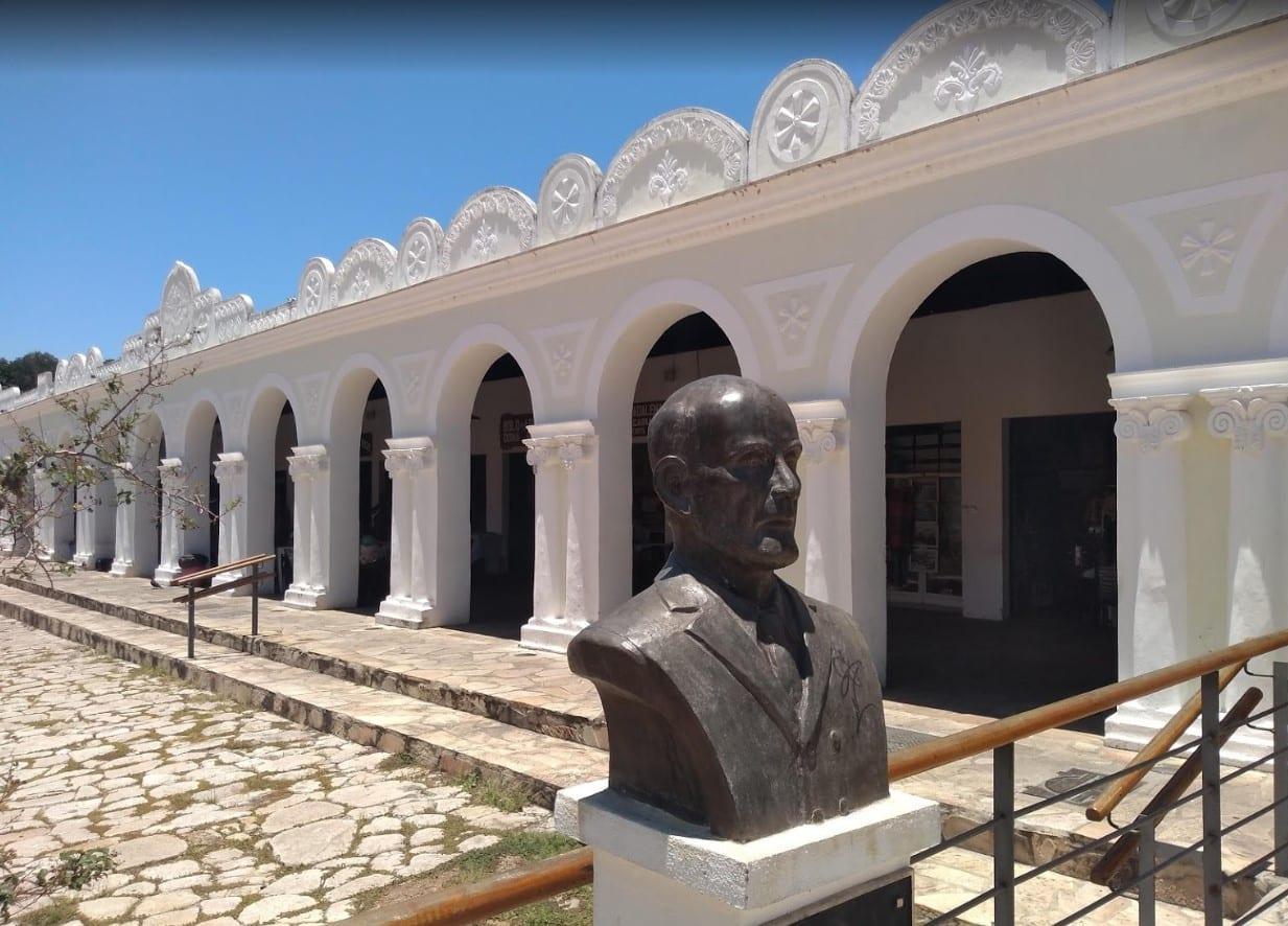 O que fazer em Goiás Velho: 11 destinos incríveis para conhecer