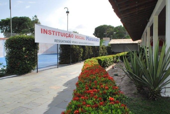 ONG em Goiânia: instituições para você ajudar