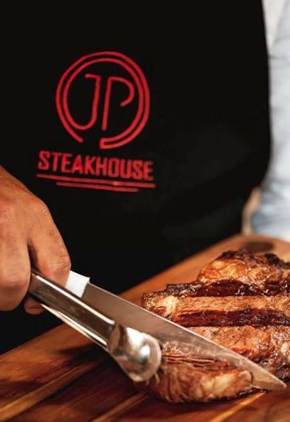 ótimos lugares para saborear carne em Goiânia_restaurante