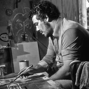 artistas goianos/ Goiás
