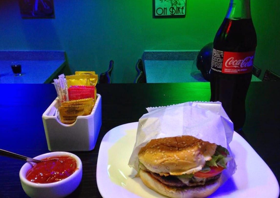bares para frequentar no Setor Bueno, em Goiânia