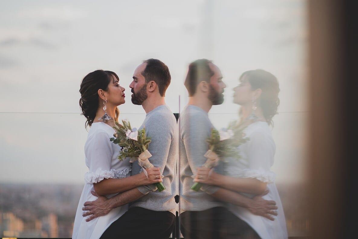 casamento em Goiânia
