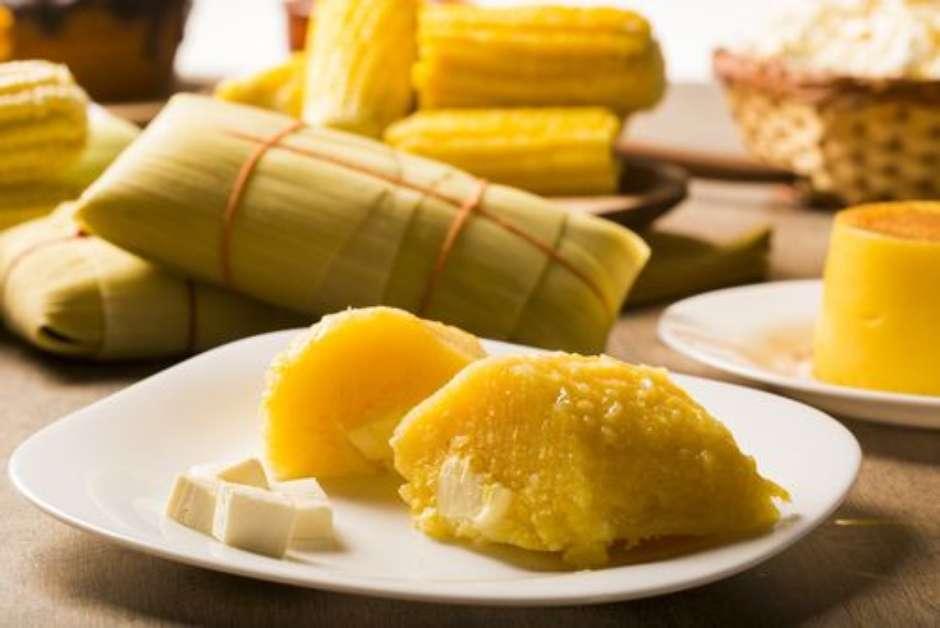 Culinária Goiana: x delícias que você precisa experimentar