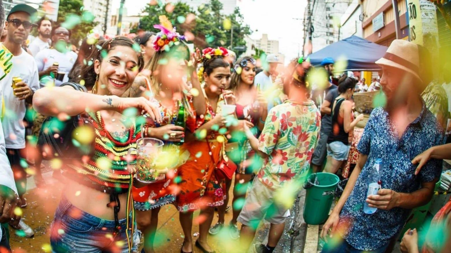 Março em Goiânia: fique por dentro do que vai rolar