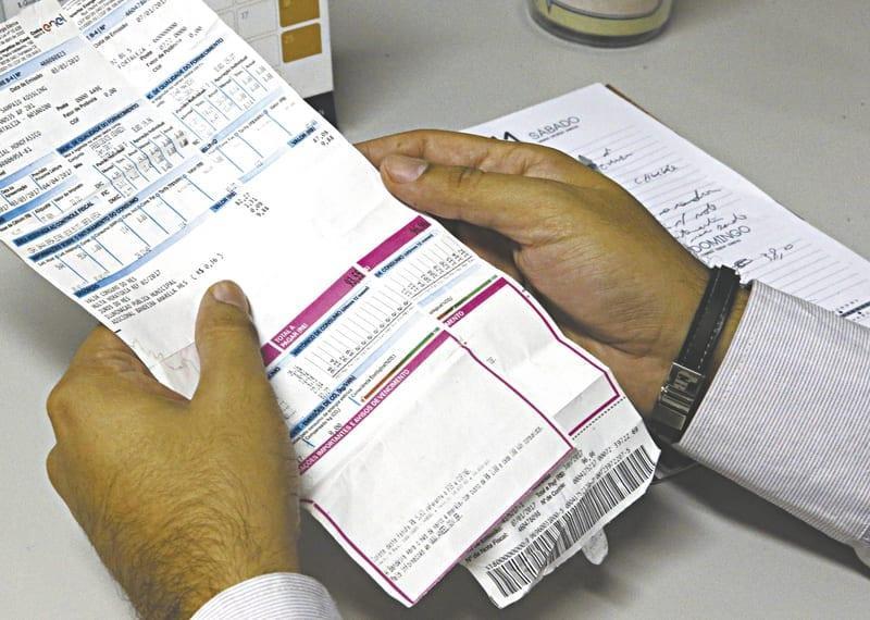 Procon Goiás recebeu 80 reclamações por cobrança indevida da Enel ... 4dbf0c48ef