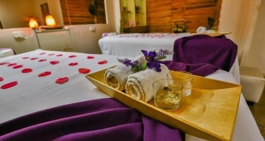 Hotéis em Goiânia / hospedagem