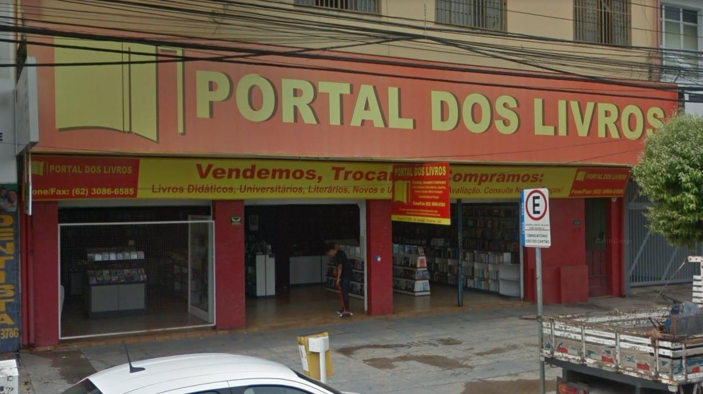 Livros em Goiânia: conheça lugares com precinhos acessíveis