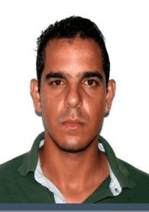 PM é preso após ameaçar companheiros de farda, em Pontalina