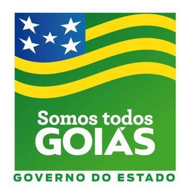 Projeto de lei proíbe uso delogomarcas e slogans de governos em Goiás