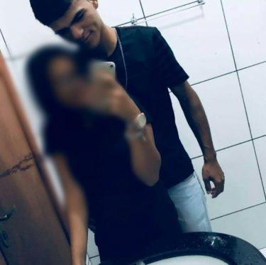 Acidente no Santa Genoveva, em Goiânia, que matou jovem de 21 anos é investigado