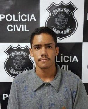 Jovem é preso por usar RGs falsos para entrar em boates e festas de Goiânia