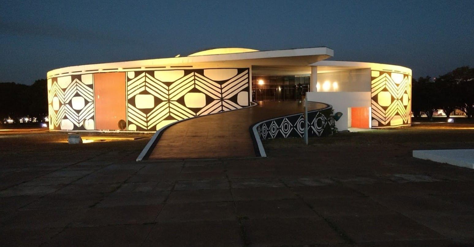 O que fazer em Brasília/ pontos turísticos