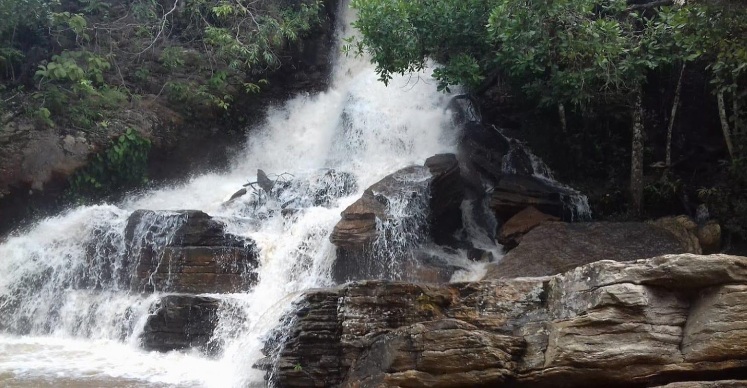 O que fazer em Pirenópolis: pontos turísticos para conhecer