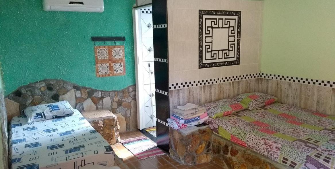 Pousadas em Goiás Velho_estadia_hospedagem_cidade de goiás