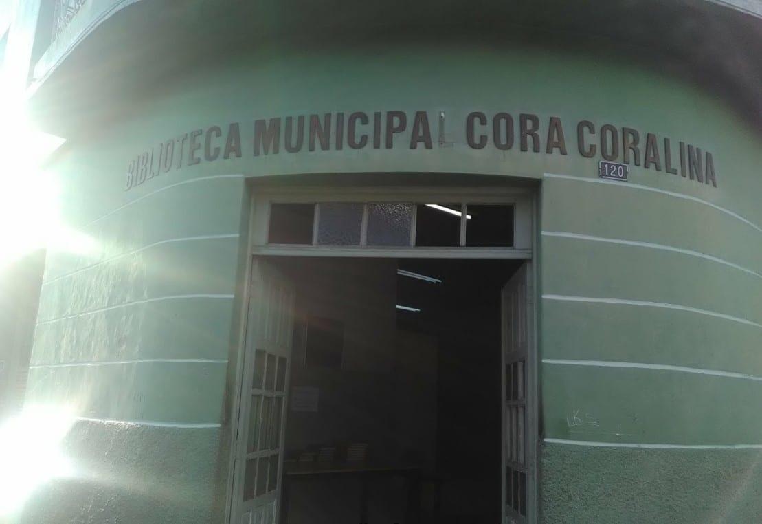 Setor Campinas em Goiânia