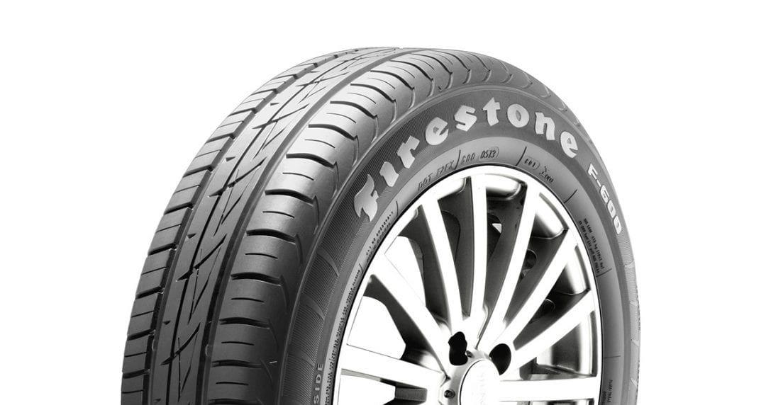 6 melhores marcas de pneus e onde encontrá-las em Goiânia