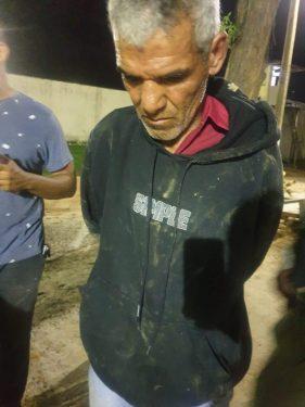 Estuprador citava versículos bíblicos enquanto abusava de vítima, em Goiânia