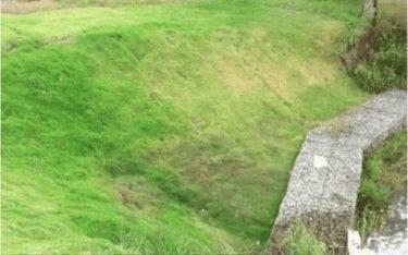 Fazenda em Bela Vista de Goiás que Barragem pode se romper é de Gusttavo Lima