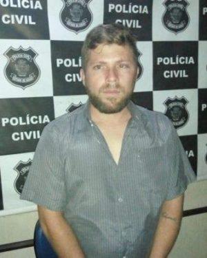 Homem é preso ao tentar pagar boletos com cheques falsos da Prefeitura de Mineiros