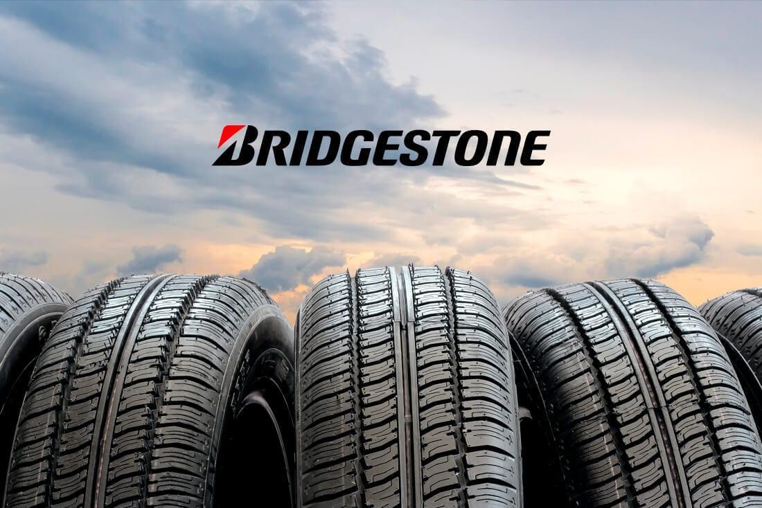 melhores marcas de pneus e onde encontrá-las em Goiânia