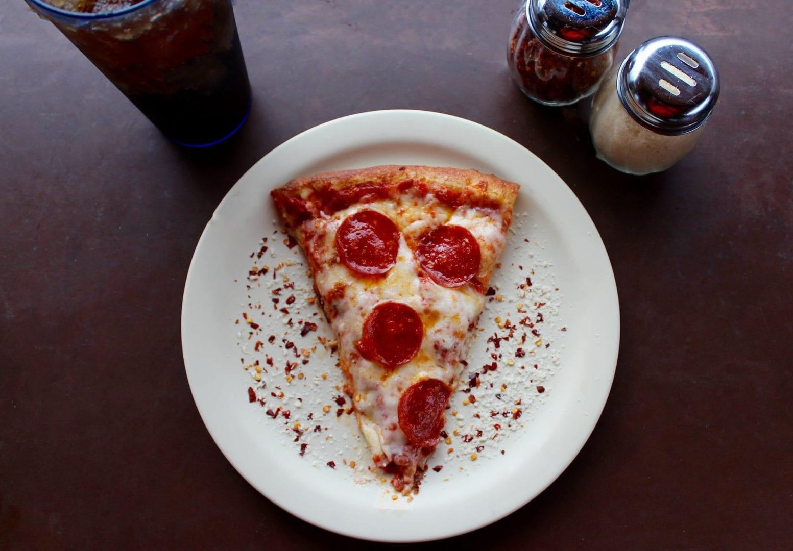 pizzaria em Pirenópolis