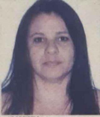 Servidora é morta pelo marido, policial civil, dentro da Secretaria de Educação do DF