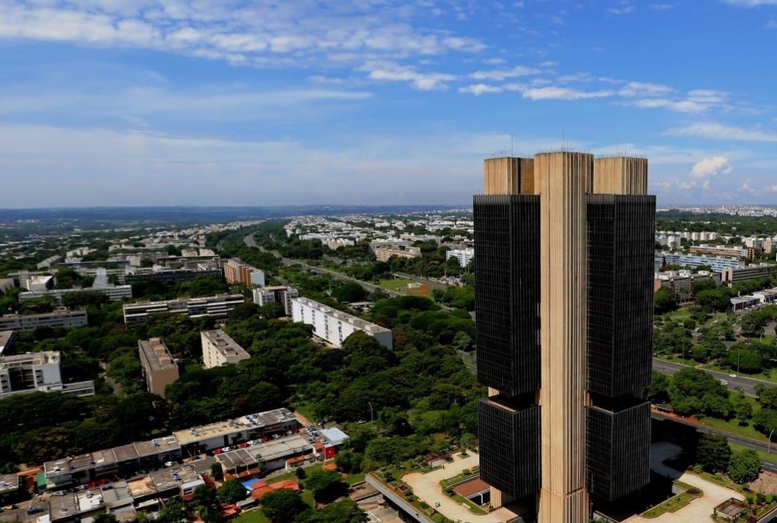 Museus em Brasília