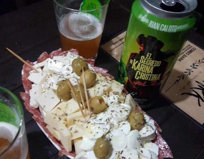 cervejaria em Goiânia