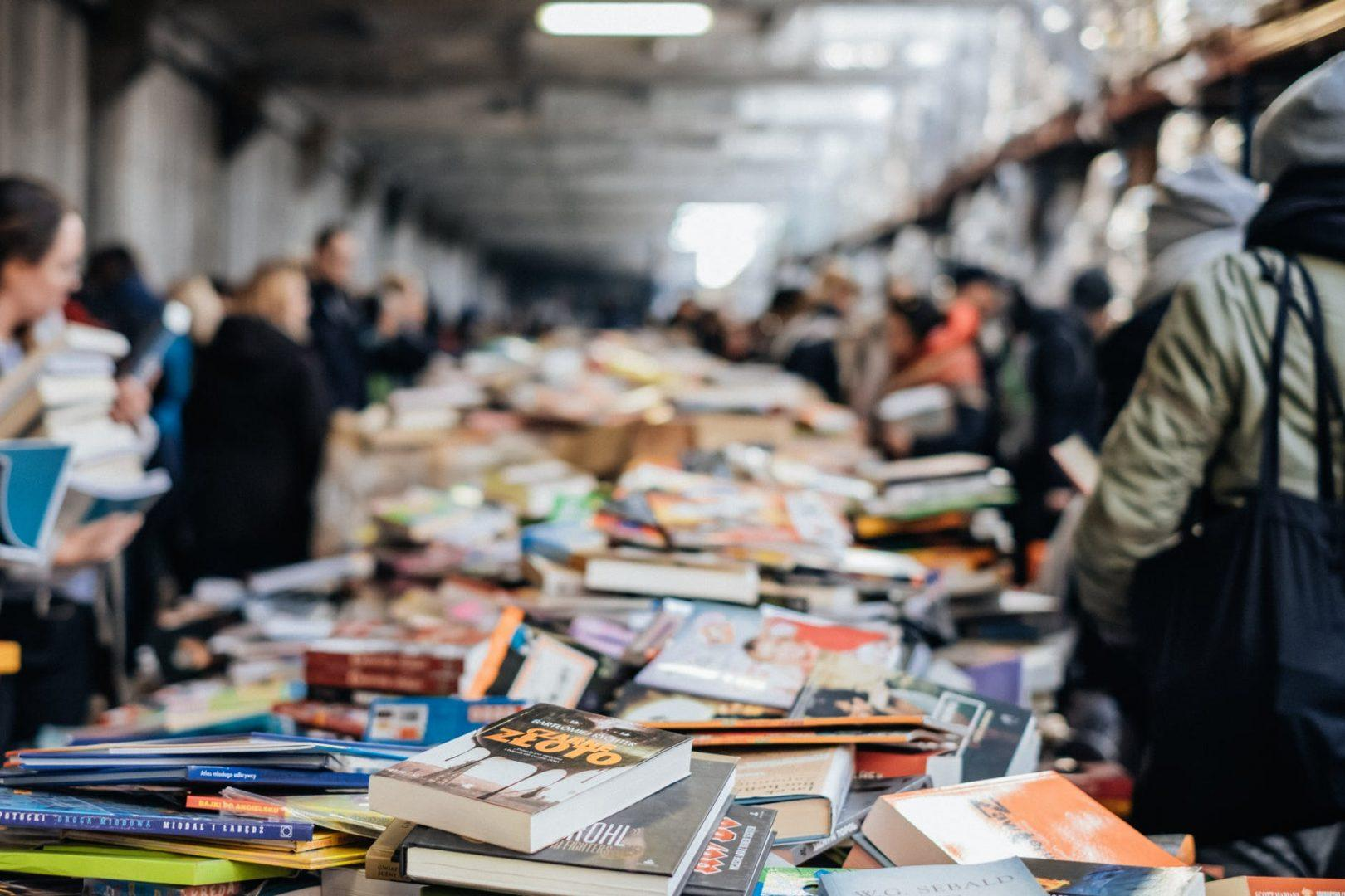 livraria Anápolis