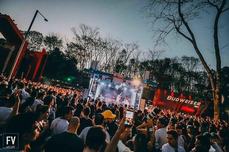 Projeto A Casa divulga atrações para edição de 2019 em Goiânia