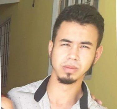Jovem está desaparecido após caminhar de Anápolis a Brasília