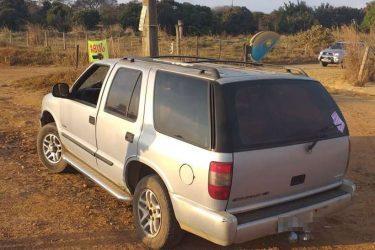 Objetos de servidora do MEC desaparecida são encontrados em carro de suspeito