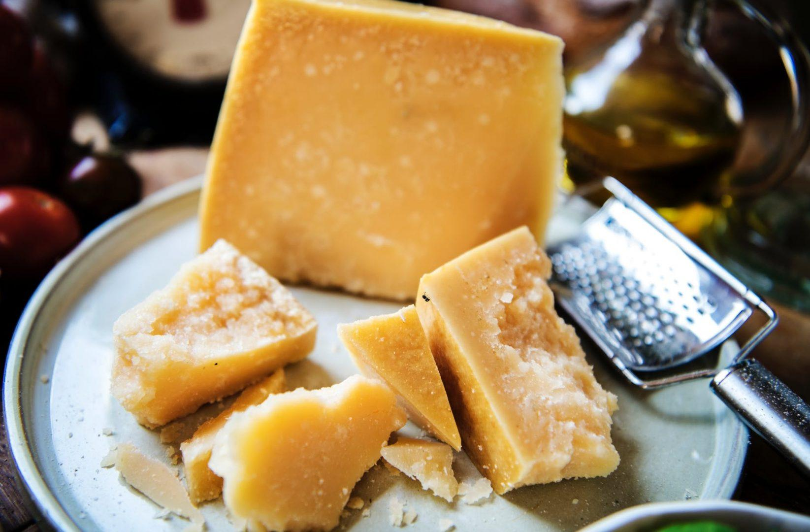 queijos Goiânia