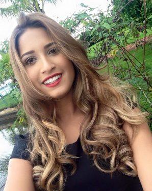 Servidora do MEC que sumiu após sair para trabalho, em Planaltina, continua desaparecida