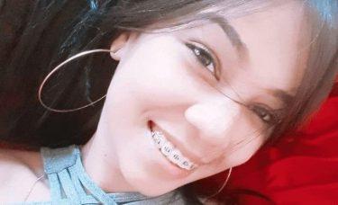 Suspeito de matar jovem grávida, em Palmeiras de Goiás, deixou carta antes de fugir