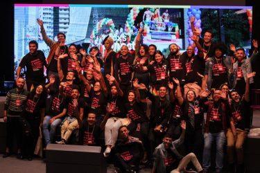 Voluntariado: acompanhe e participe da startup TODXS, defensora da comunidade LGBTQ+