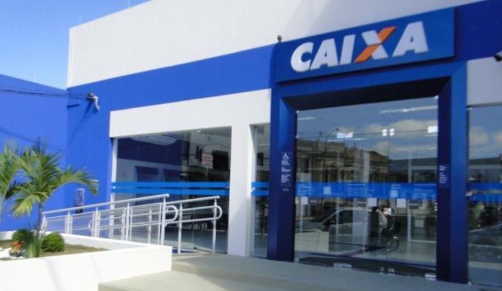 Resultado de imagem para Caixa anuncia novo horário de atendimento das agências