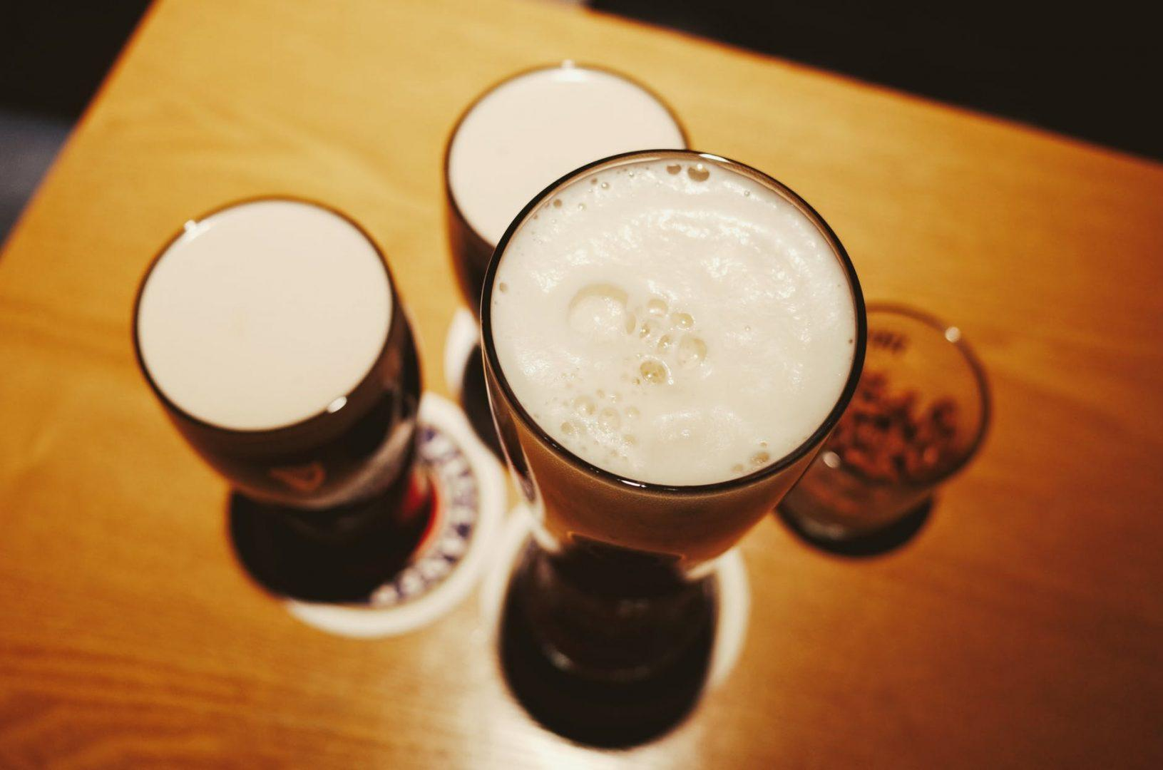bar Trindade